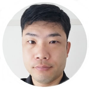 WEB KO lab代表(小澤和之)